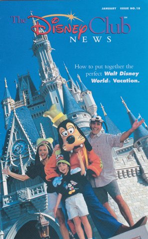 Disney_Club_News_January_2003