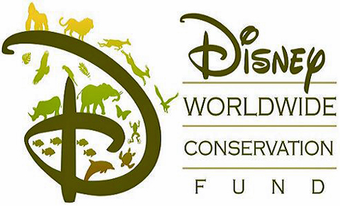 Disney_Worldwide_Conservation_Fund_Logo