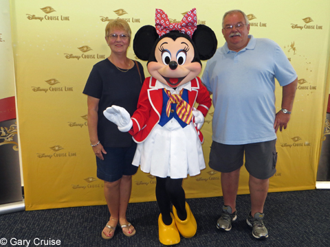 Disney_Cruise_Line_Welcome_Minnie
