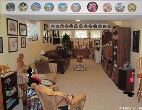 The_Disney_Room