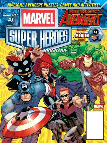EDITED%20Marvel%20Super%20Heroes%20%20mag%20cover.jpg