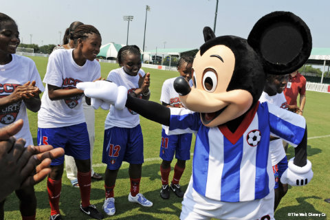 EDITED%20Mickey%20at%20soccer.jpg