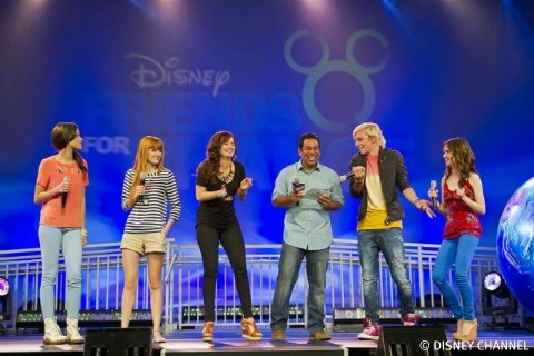 EDITED-Disney-Channel-actors.jpg