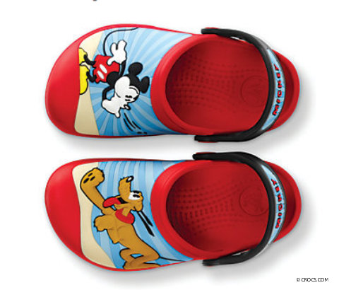 EDITED-Mickey-Crocs.jpg
