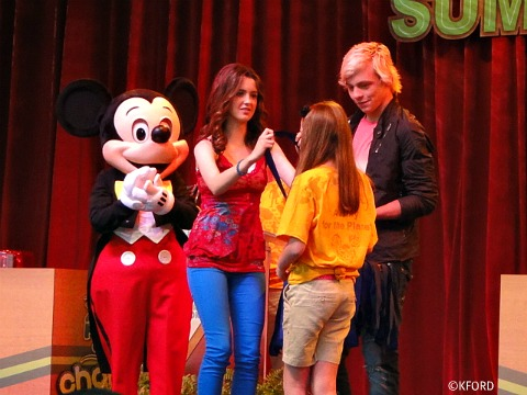 EDITED-awards-with-austin-ally.jpg