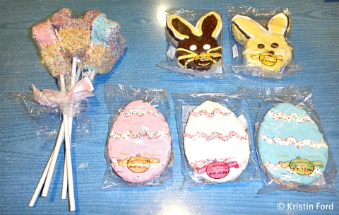 EDITED-disney-easter-krispy-treats.jpg