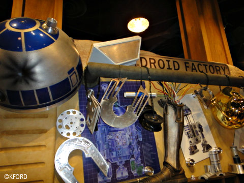 EDITED-droid-factory.jpg