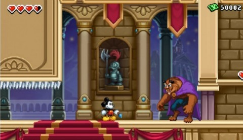 EDITED-epic-mickey-3ds.jpg
