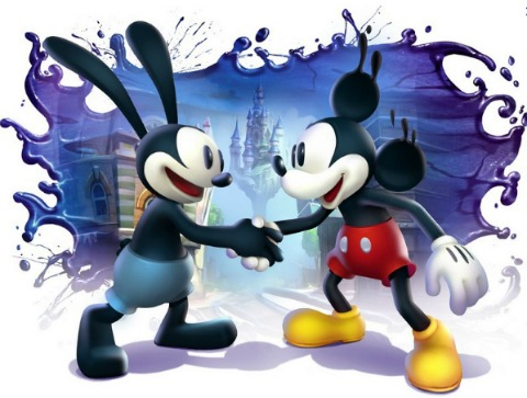 EDITED-epic-mickey2.jpg