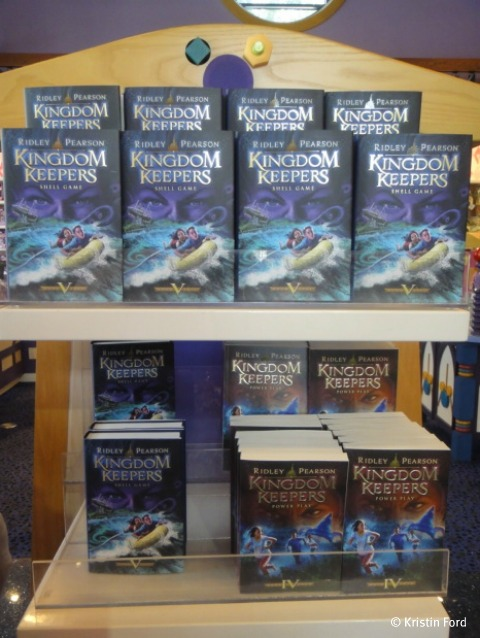 EDITED-kingdom-keepers-book-display.jpg