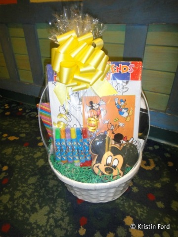 EDITED-mickey-basket-front.jpg