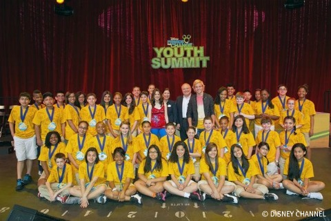 EDITED-youth-summit-winners.jpg