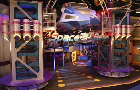 EDITED_Space_Base.jpg