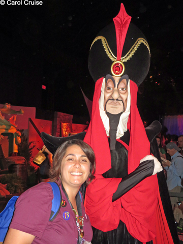 Carrie_and_Jafar
