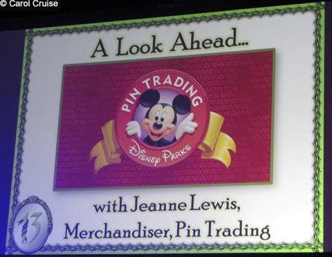 Jeanne_Lewis_slide