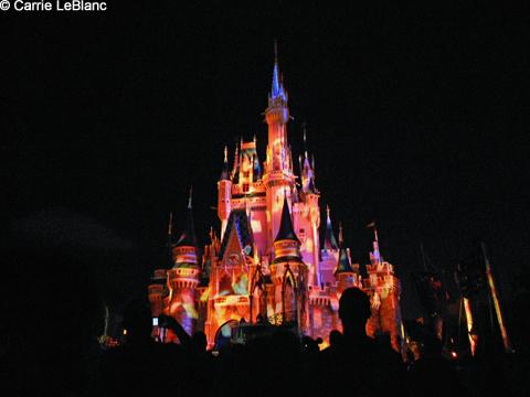 The_Castle_Show