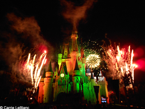Hallowishes_fireworks