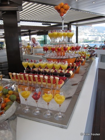 Fairmont-buffet.jpg
