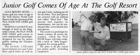 February_1981_Junior_Golf
