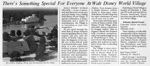 February_1981_WDW_Village