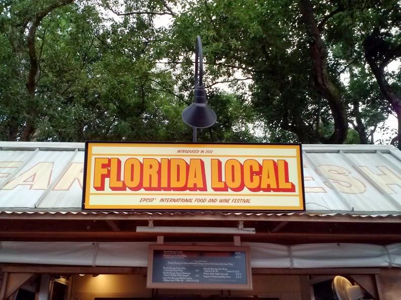 Florida_Local.jpg