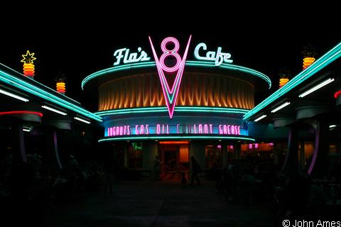 Flos_V8_Cafe