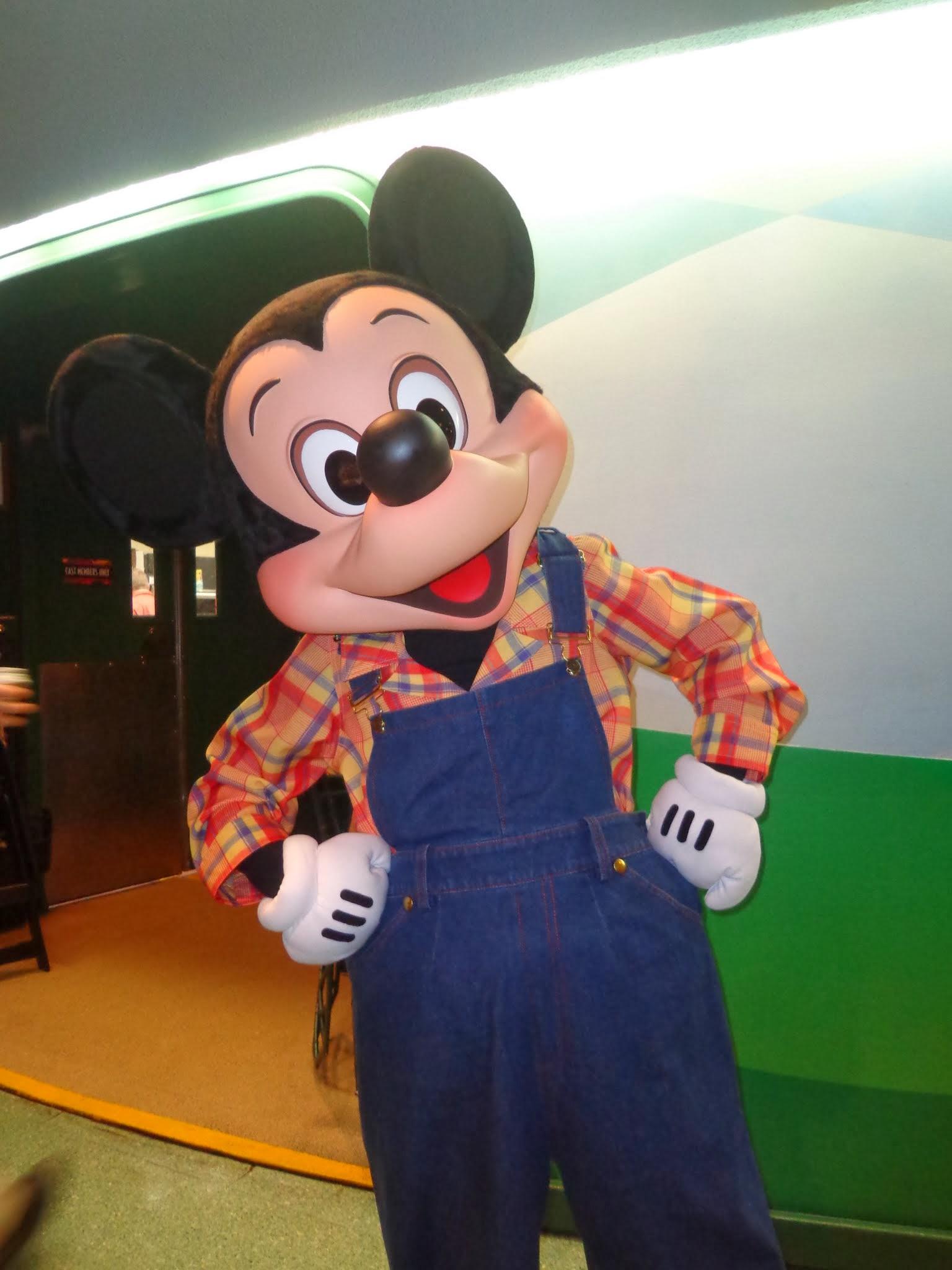 GG_Mickey.JPG