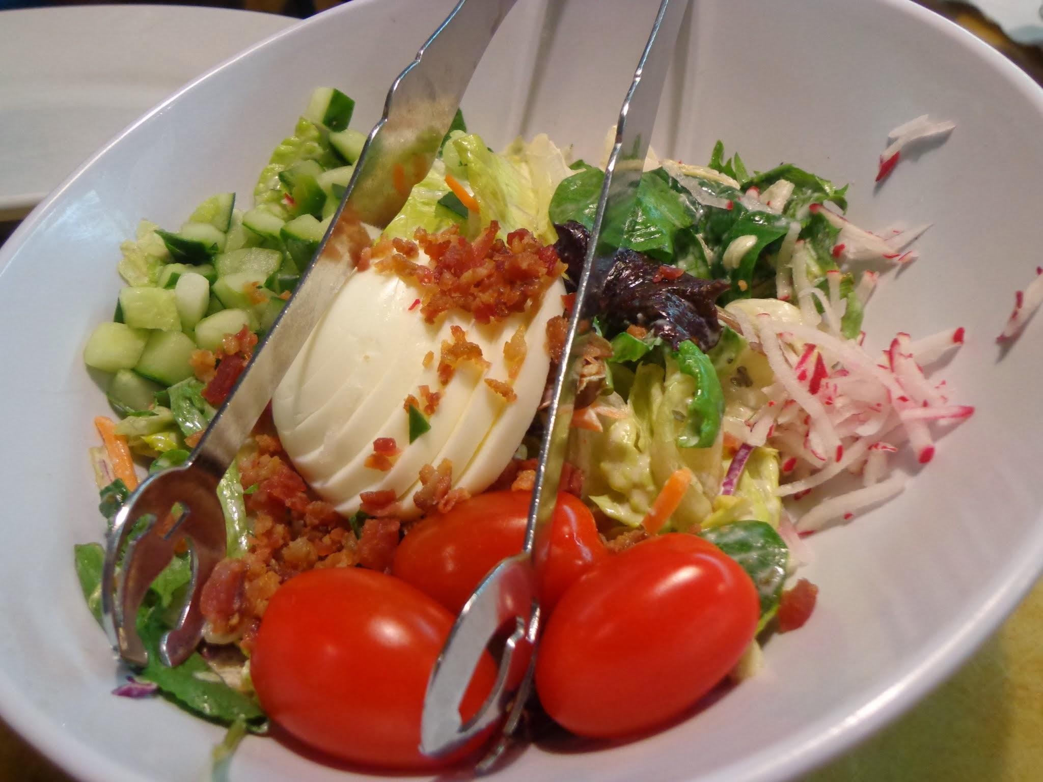 GG_Salad.JPG