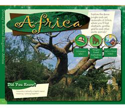 GTTMafrica.jpg