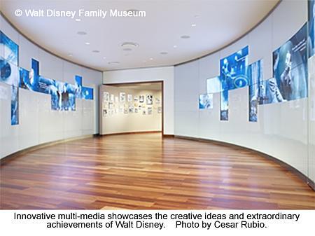 Gallery%2010%201.jpg