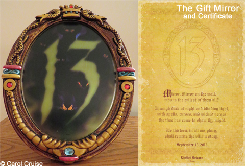Gift_Mirror