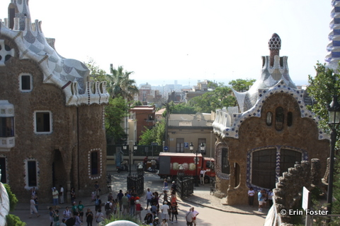 Guell-welcome-center.jpg