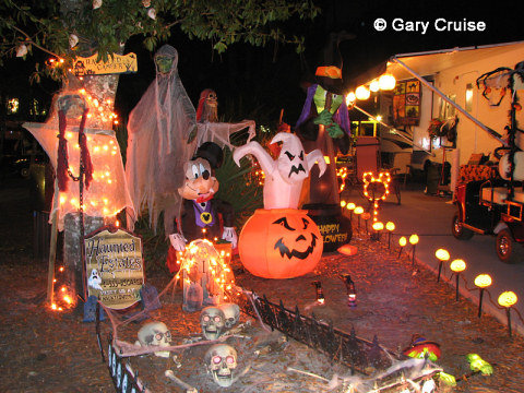 Halloween%20Sites%20009.jpg