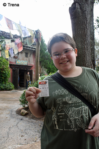 Helpful_FastPasses