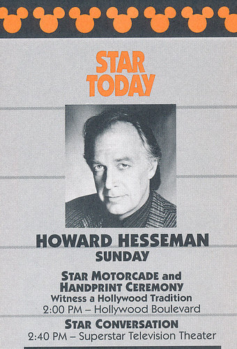 Howard-hesseman.jpg