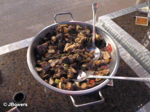 Indiana-Jones-dinner-04.jpg