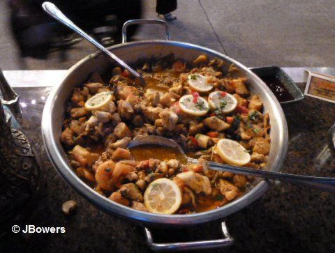 Indiana-Jones-dinner-07.jpg