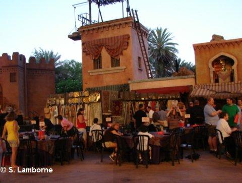 Indiana-Jones-dinner-25.jpg