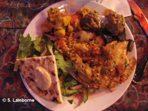Indiana-Jones-dinner-27.jpg