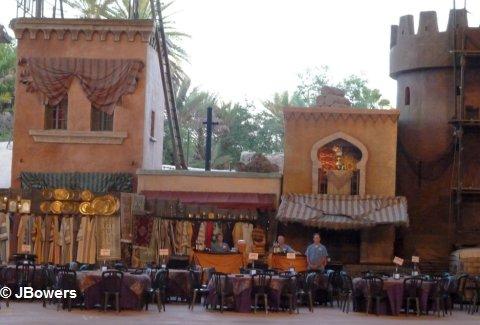 Indiana-Jones-dinner-3.jpg