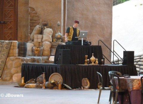 Indiana-Jones-dinner-4.jpg