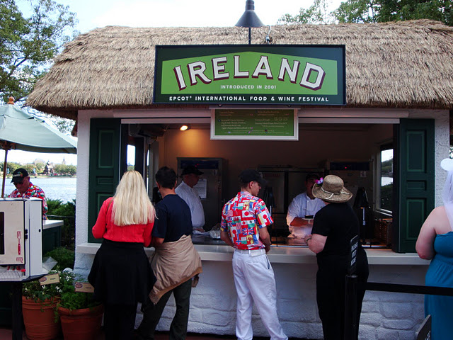 Ireland Marketplace