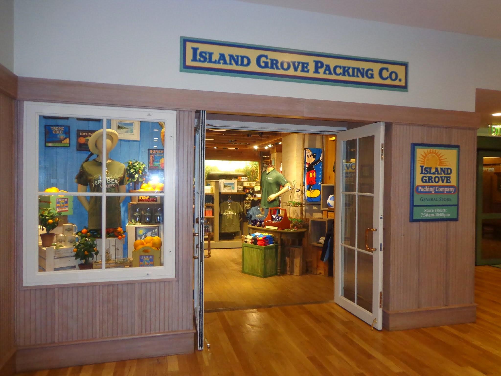 Island_Grove1.JPG