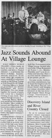 January_1981_Jazz