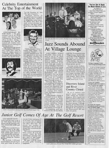 January_1981_Page_2