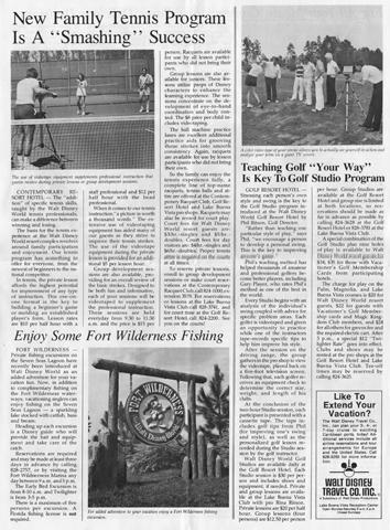 January_1981_Page_3