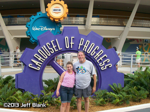 Jeff_and_Isabel_2010