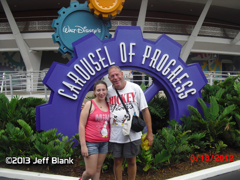 Jeff_and_Isabel_2012