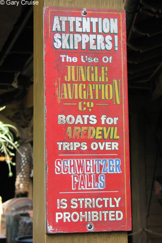 Jungle_Cruise_Sign
