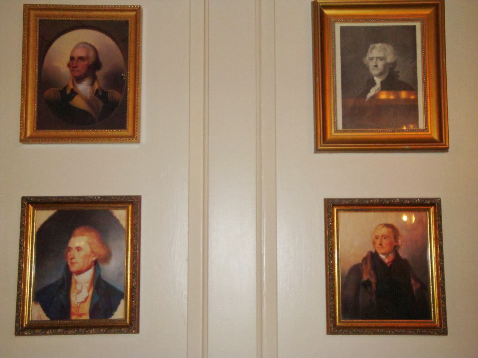 LTT_Founding_Fathers.JPG